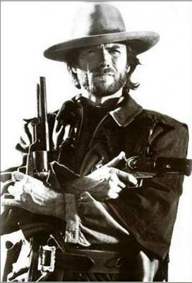 mbc4_cowboy